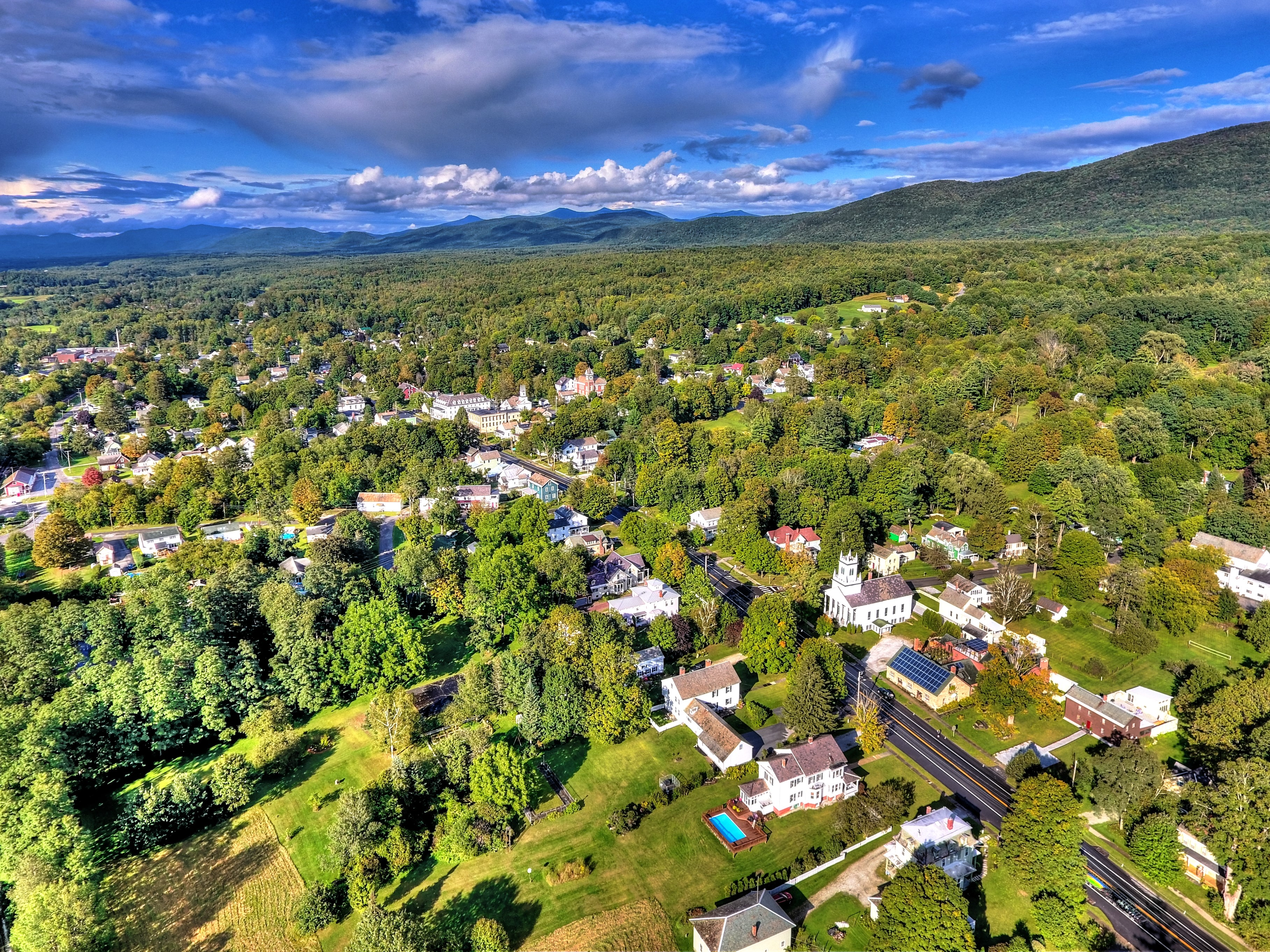 Community Events Town of Wallingford, VT | Town of Wallingford, VT - Our Community